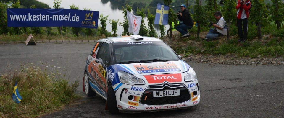 Cronin In French Fight For Championship Points